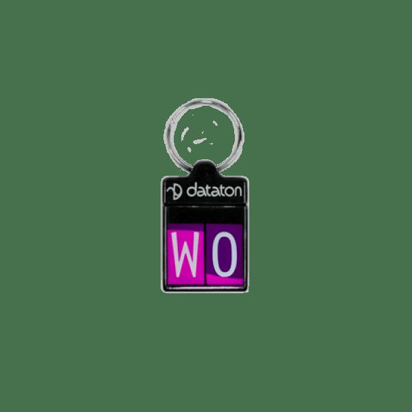 WATCHOUT_license