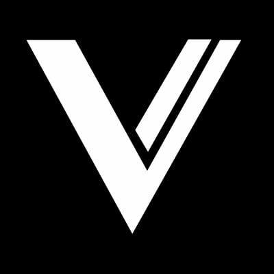logo video estudio